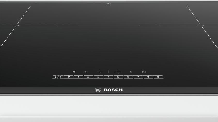 bep-tu-bosch-ppi82560ms