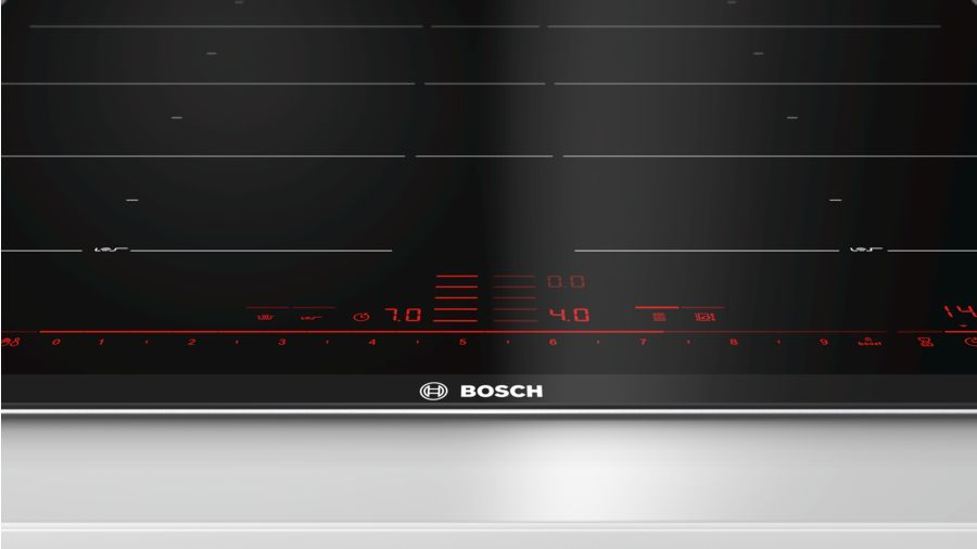 bếp từ Bosch PXX675DC1E chính hãng